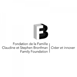 bronfman-fondation_logo
