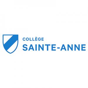 college-st-anne