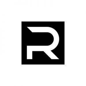 rhizome_logo