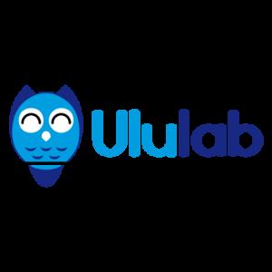 Logo_Ululab_Retina1_v2