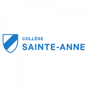college-st-anne