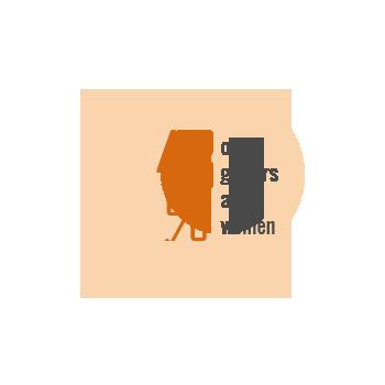 pkoi_femmes_en