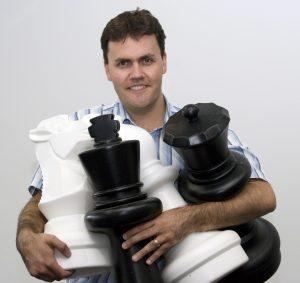 Jesse-Schell_chess