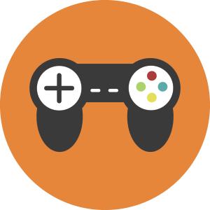 icon_gamepad_v4