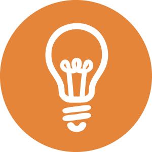 icon_lightbulb_v4
