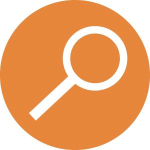 icon_research_v4