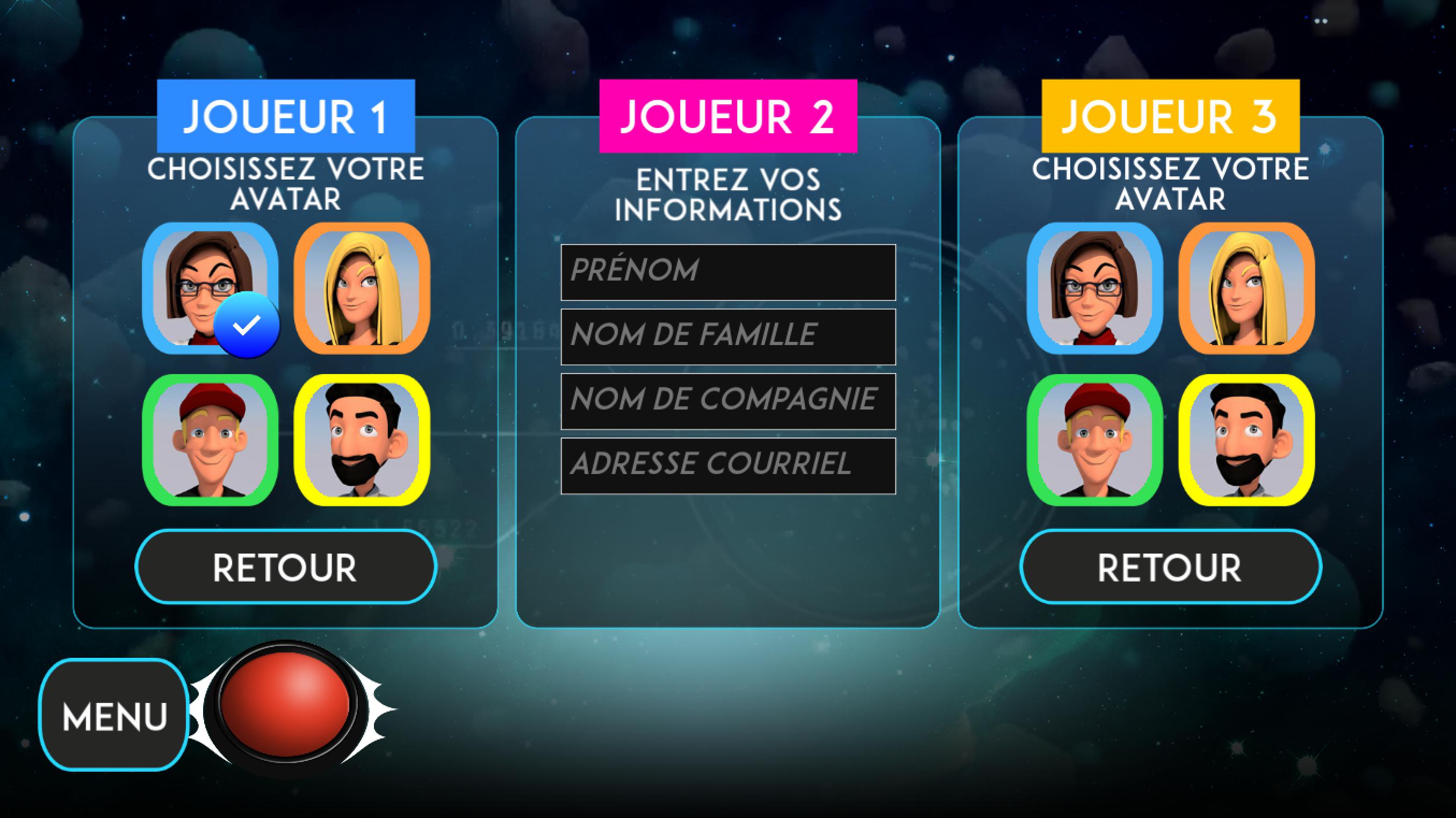 playersinfo-fr