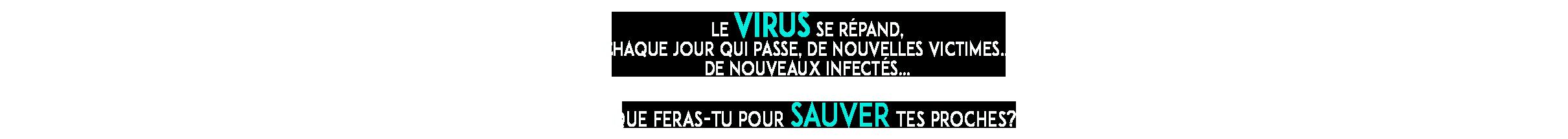 Morbus-banner-FR