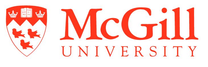 mcgill-red