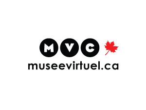 musee-virtuel-du-canada_actualite_detail