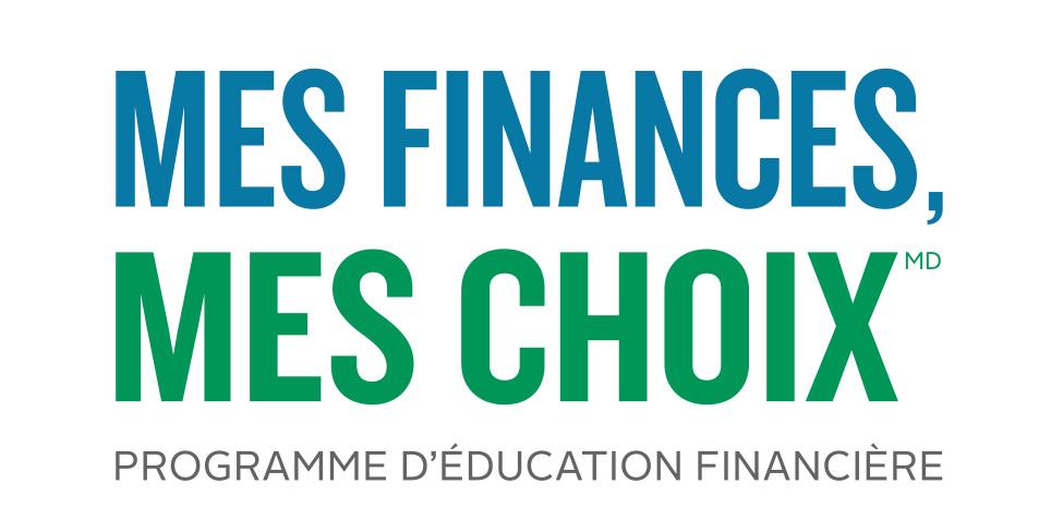LogoFinances