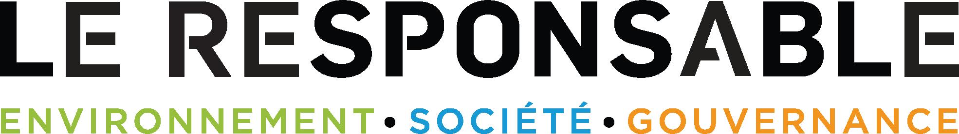 Logo_Le Responsable_CMYK