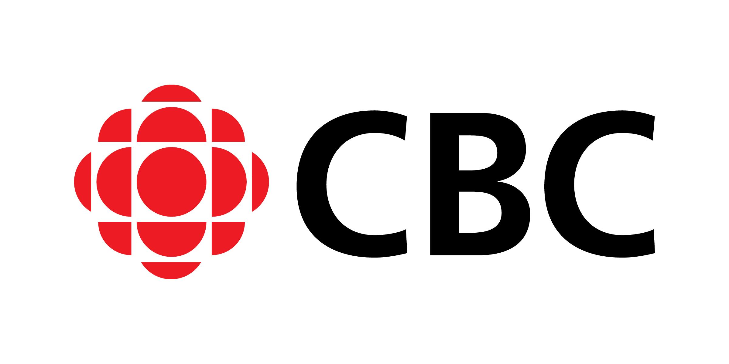 CBC_Logo_Horizontal