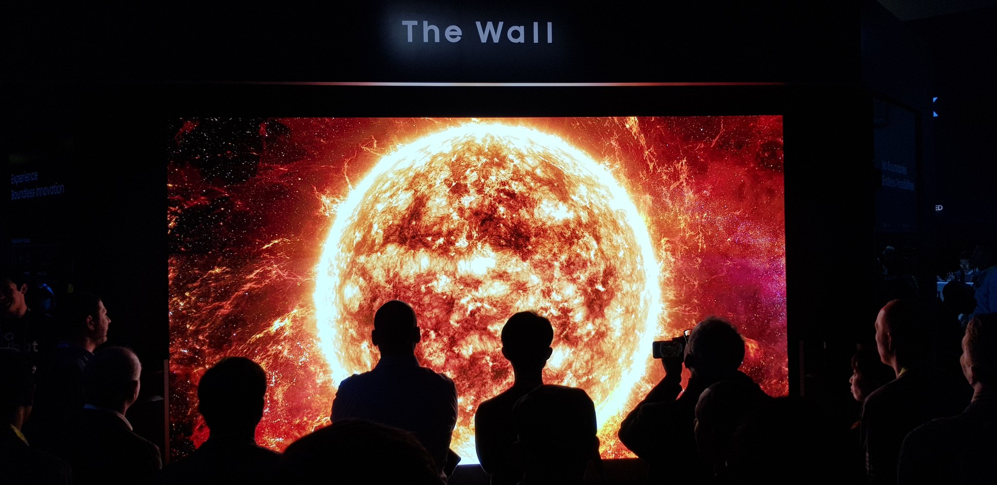 samsung-the-wall-ces-2019